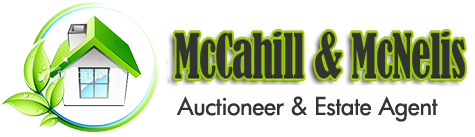 McCahill McNelis Auctioneers